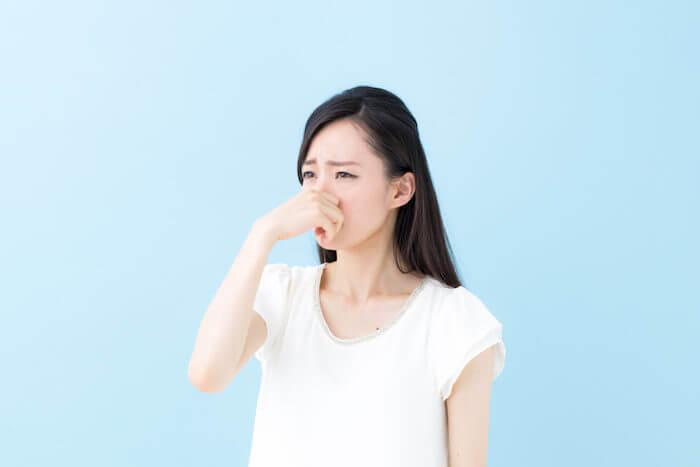 口臭はこうすれば改善する!口臭の原因と対策まとめ