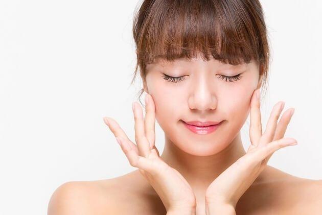 【医師監修】即効で顔痩せできる効果抜群のマッサージ方法